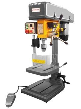 Driller MK-2 / 16mm Drill Vŕtačka
