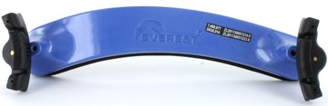 Everest ES-1 RIBS FIELY 1 / 4-1 / 10 BLUE