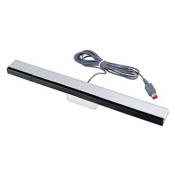 Senzor Bar Motion Sensor pre Nintendo Wii U konzolu