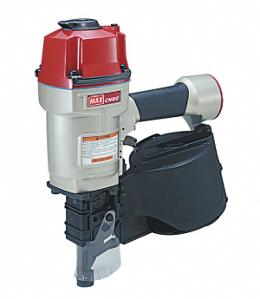 Profesionálny Nailer pre MAX CN80 palety