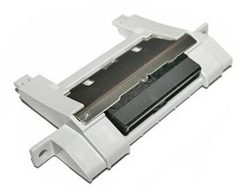 + RM1-3738- HP LJ P3005 M3027, M3035 Separátor