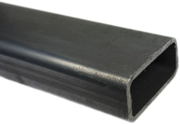 Uzavretý oceľový profil 40x30x2 Dĺžka 1000mm