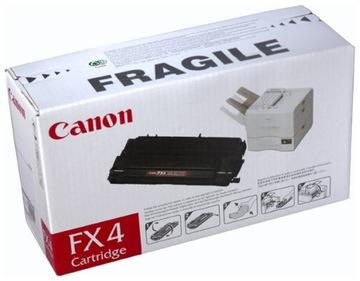 Toner Canon FX4 HP LJ 5MP 6MP L800 900 9000 920