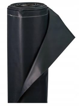STAVEBNÁ IZOLAČNÁ FÓLIA 4x25m 0,3mm ATTEST