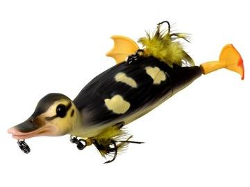 Wobler Duck Savage Gear 3D SUICIDE DUCK 10,5cm