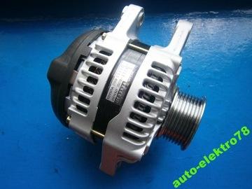 Alternátor Mini Morris One 14 D R50 27060 33050 Zánovní Za