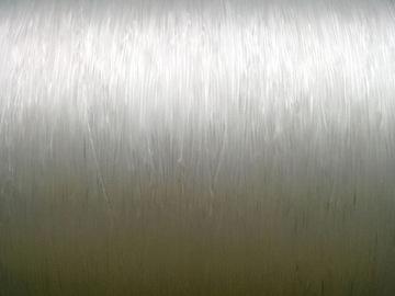 Леска из силиконовой резины 1 мм 5 м GS01