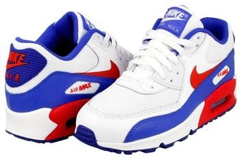 Nike air max 90 w Buty damskie Strona 5 Allegro.pl