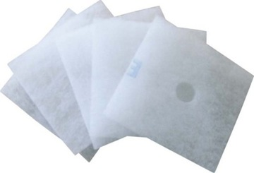 5x фильтров вентилятора MAICO 13,5x13,5 см
