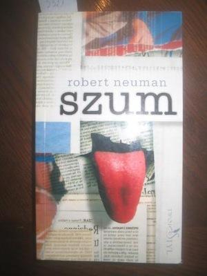 Robert Neuman SZUM