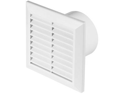 Ventilátor pre kúpeľňa AWENTA KLASICKÉ WC100W kábel
