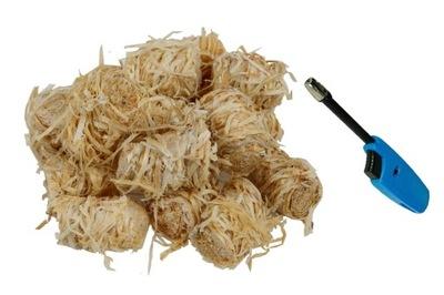 PODNECOVANIU by byť účinný katalyzátor PRE KRB, PEC 3 kg DOPRAVA Rúra ocele, krbom, kuchyňa 7 sq béžová