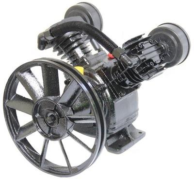 Kompresor, príslušenstvo - Čerpadlo 2051 2 piesty 510 mm KOMPRESOR Kompresor