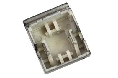 opel astra h 3 zafira b переключатель кнопка стекол, фото 4