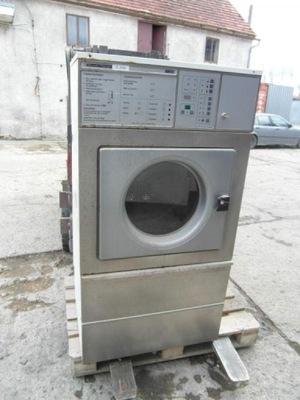 SUSZARKA ELECTROLUX  tt200f