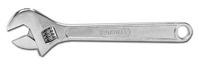 STANLEY Nastaviteľný kľúč 250 / 29mm 87-470