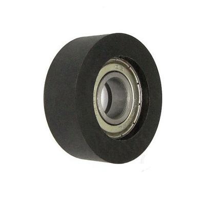 tlak Valec polyuretánu fi. 42 mm