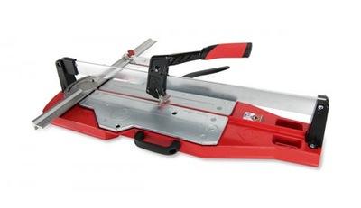 RUBI TP-75-S cut stroj Glazúra Dlaždice Stroj