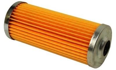фильтр топлива Yanmar Дир 12455055700 M801101
