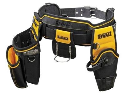 Box na náradie - Nástrojový pás pre panely DeWALT DWST1-75552
