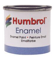 Краска для лепки - Humbrol
