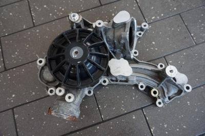 BOMBA DE AGUA MERCEDES SLK 172 5.5 V8 152 OM152