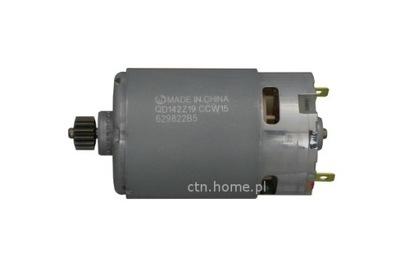 Motor Makita 14,4 V 8280D 8281D 629823-3