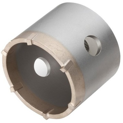 Irvin Čipky vrtné súpravy je ľahký 30 mm 10507203