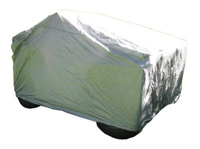__ NAXA Markíza Cover QUAD ATV 250-800 XL
