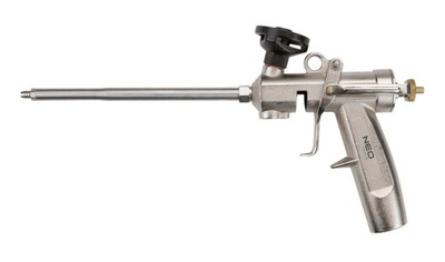 PENA GUN MOSADZ NEO 61-011