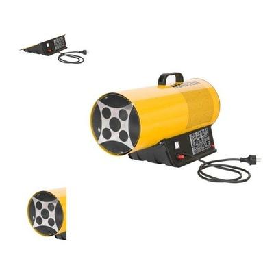 Мастер нагреватель газовая BLP33M 33KW комплект