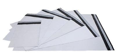 Foliopak Foliopaki (сильные) конверты 325x240 (? ) 100