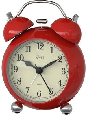 Alarm, digitálne hodiny, aktuálne Rady SRP2810.2