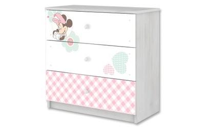 NOVÝ toaletný stolík BABY BOO Disney