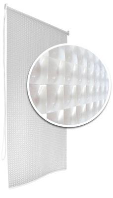 SLNKO-BLIND 3D EFEKT KABINETU 80x240 3 VZORY