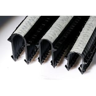 Podlahové vykurovanie - CAPRICORN CAPACITY TAKER 250ks 50mm 2007P