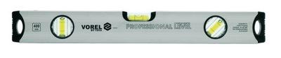 Laserový merač - HLINÍK HLINÍK 3-LIBERTY 120 CM WAR 3 roky