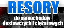 РЕССОРА NISSAN CABSTAR RENAULT MAXITY 540109X504