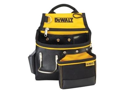 Box na náradie - Pás pre kladivový pás DeWALT DWST1-75652