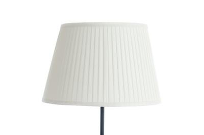 Svietidlo - tienidlo - Ręcznie plisowany abażur na lampę od producenta