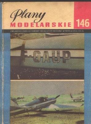 PM № 146 Dalotel DM-165 Viking