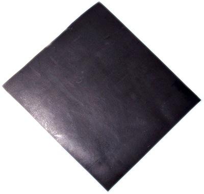 плита instagram NBR #5 300 x 500 мм маслостойкая резинка