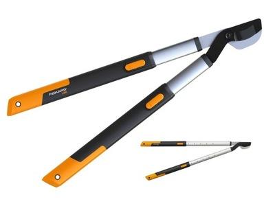 FISKARS SmartFit Pruner nožnicový (L86) 112500