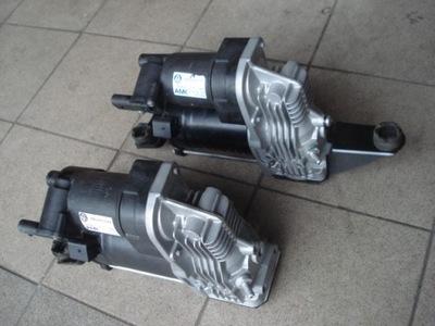 kompresor ZestNapr LIFT zawieszenia bmw 5 e60 e61
