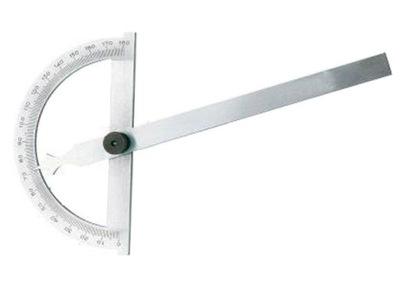 Формат Измеритель дисковый instagram 200 /150 ??