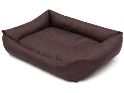 логово Eco для Собаки, диван Hobbydog -XXL 105x75