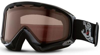 Lyže, Snowboard okuliare GIRO STANICE S1 -25%