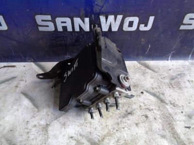 SUZUKI SWIFT MK7 10-16 НАСОС ABS 56110-68LA2
