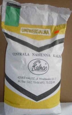 KALNAS TRÁVY UNIVERSAL 10 kg