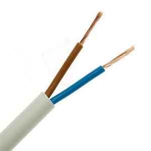 Kábel 300V 100m OHM 2x1 188570
